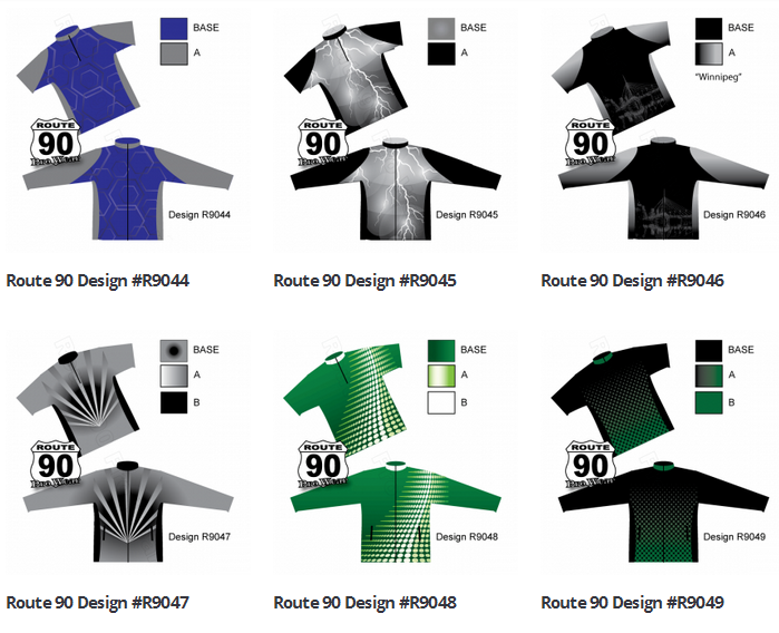 custom-sublimated-apparel-2.png
