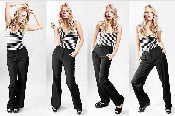 ladies-pant-banner-ad.jpg