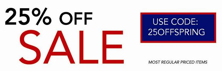 new-olson-web-banner-shoe-sale4.jpg